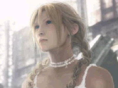 Can\u0027t wait to see the delicious sight of Cloud in a dress in glorious HD?  \u201cPlease look forward to it,\u201d said Nomura as the interview came to a close.