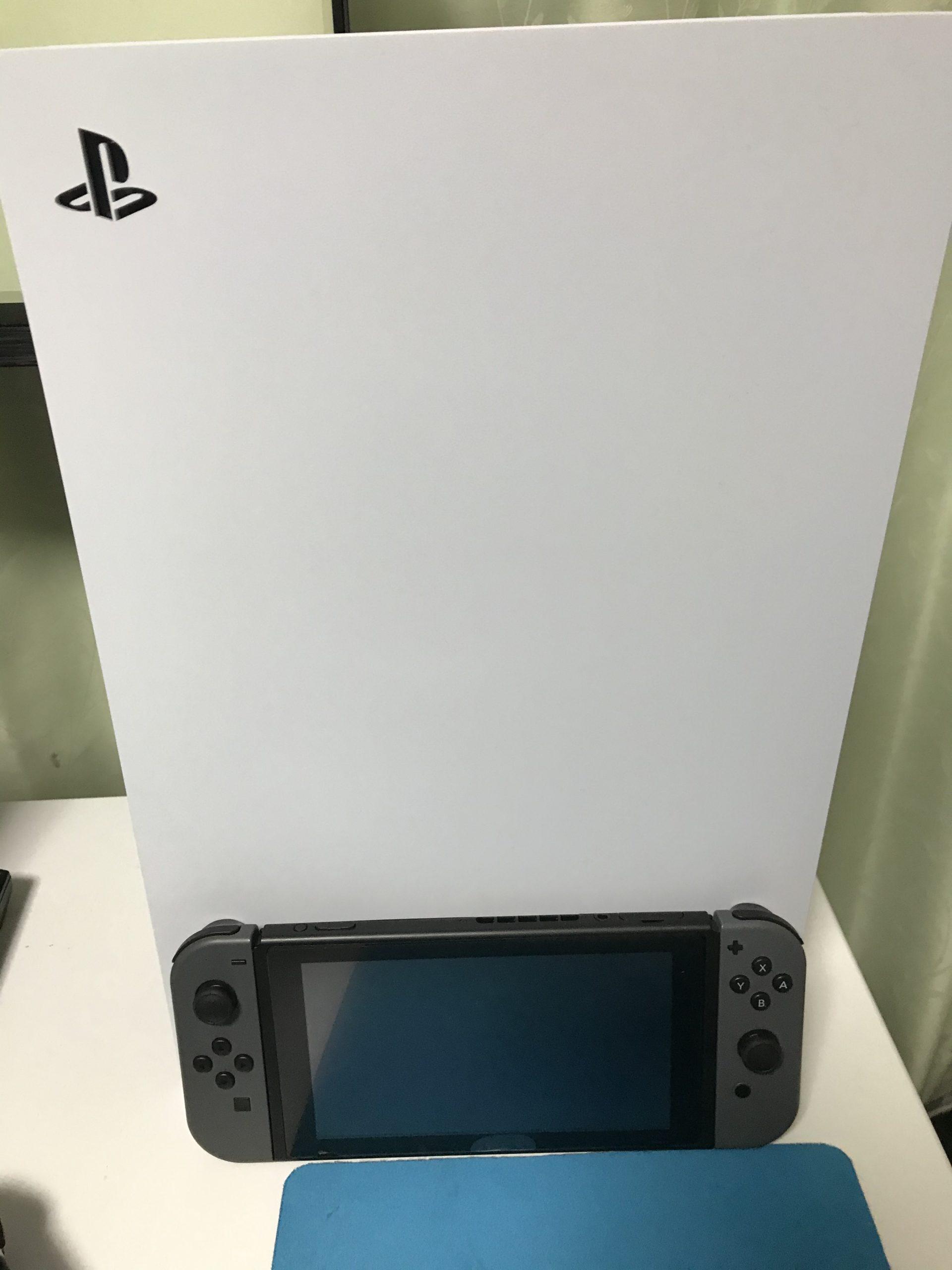 ゲーム 機 ps5 の 日本 で の 発売 日 は いつ